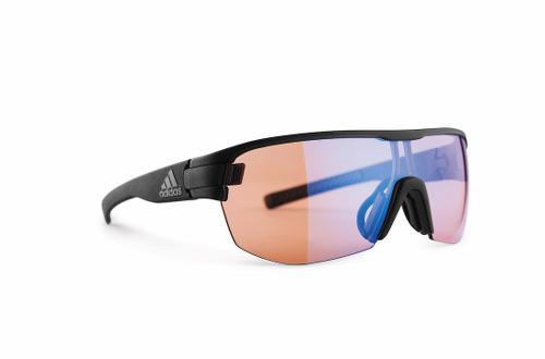 9b562d0e37bb22 Ga op pad met de zonyk aero midcut zonnebril van adidas Sport eyewear