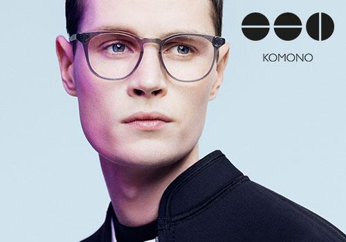 3b3df06ed776d3 Bril kopen bij uw brillenspecialist in Bergen op Zoom