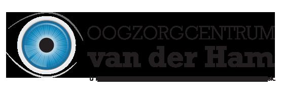 Oakley brillen kopen in Bergen op Zoom
